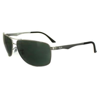 Ray-Ban 3506 Sunglasses