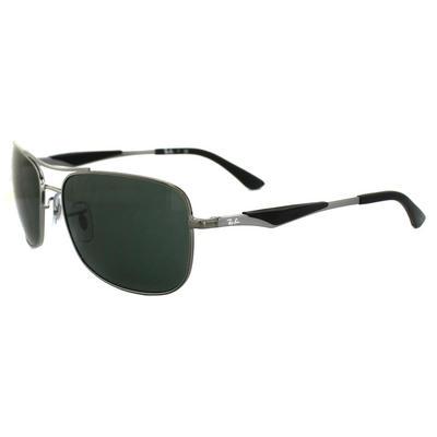 Ray-Ban 3515 Sunglasses