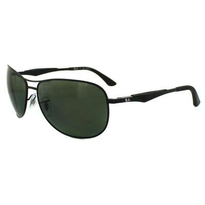 Ray-Ban 3519 Sunglasses