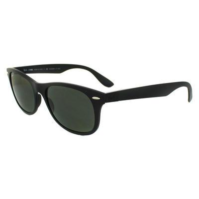 Ray-Ban 4207 Sunglasses