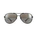 Ray-Ban 8313 Sunglasses Thumbnail 2