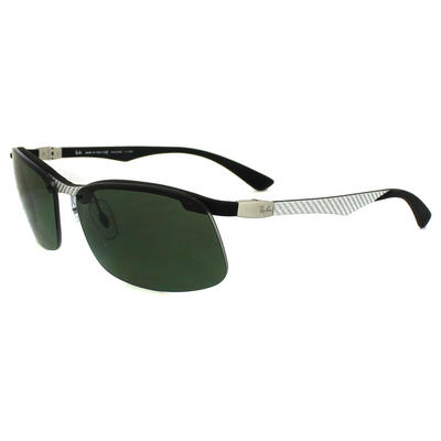 Ray-Ban 8314 Sunglasses