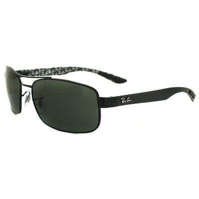 Ray-Ban 8316 Sunglasses