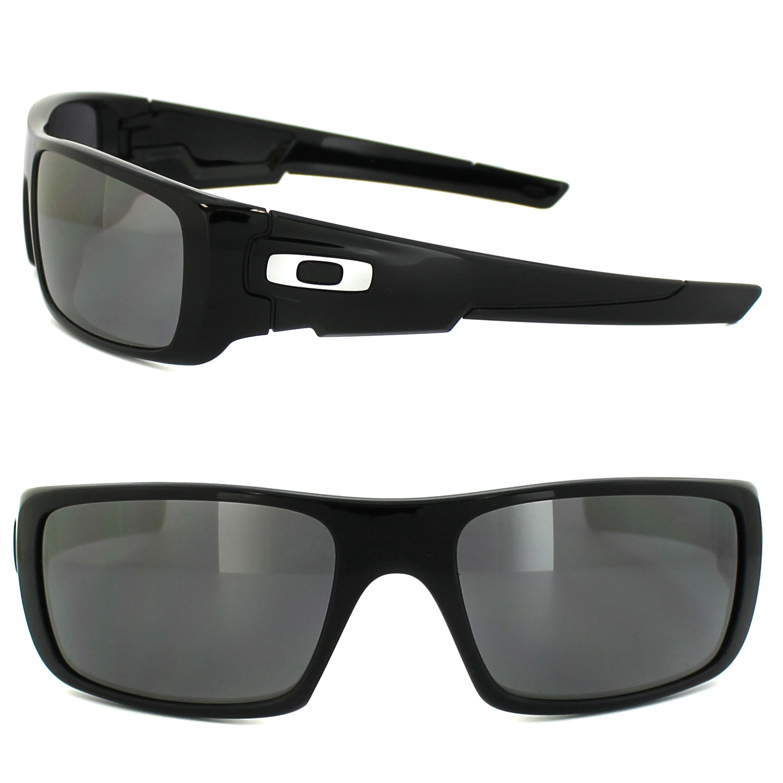 Cheap Oakley Crankshaft Sunglasses Discounted Sunglasses