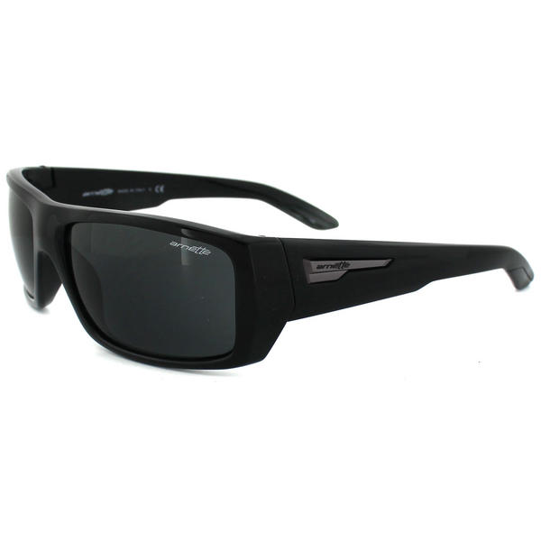 Shield style sunglasses as worn in video