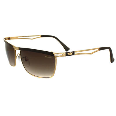 Police 8755 Sunglasses
