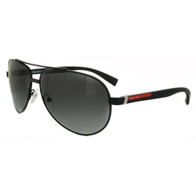 Prada Sport 51NS Sunglasses