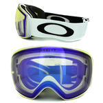 Oakley Flight Deck Goggles Thumbnail 2