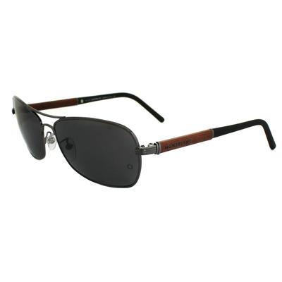 Mont Blanc 410 Sunglasses