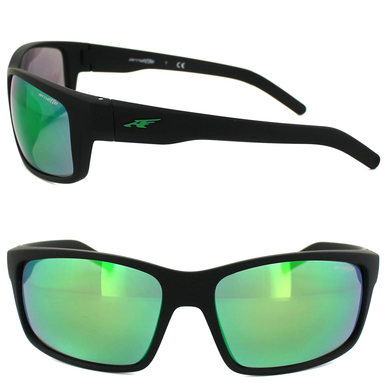 bc48beae2fe Arnette Sunglasses 4202 Fastball Thumbnail 1 Arnette Sunglasses 4202 Fastball  Thumbnail 2 ...