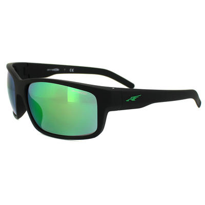 Arnette Sunglasses 4202 Fastball