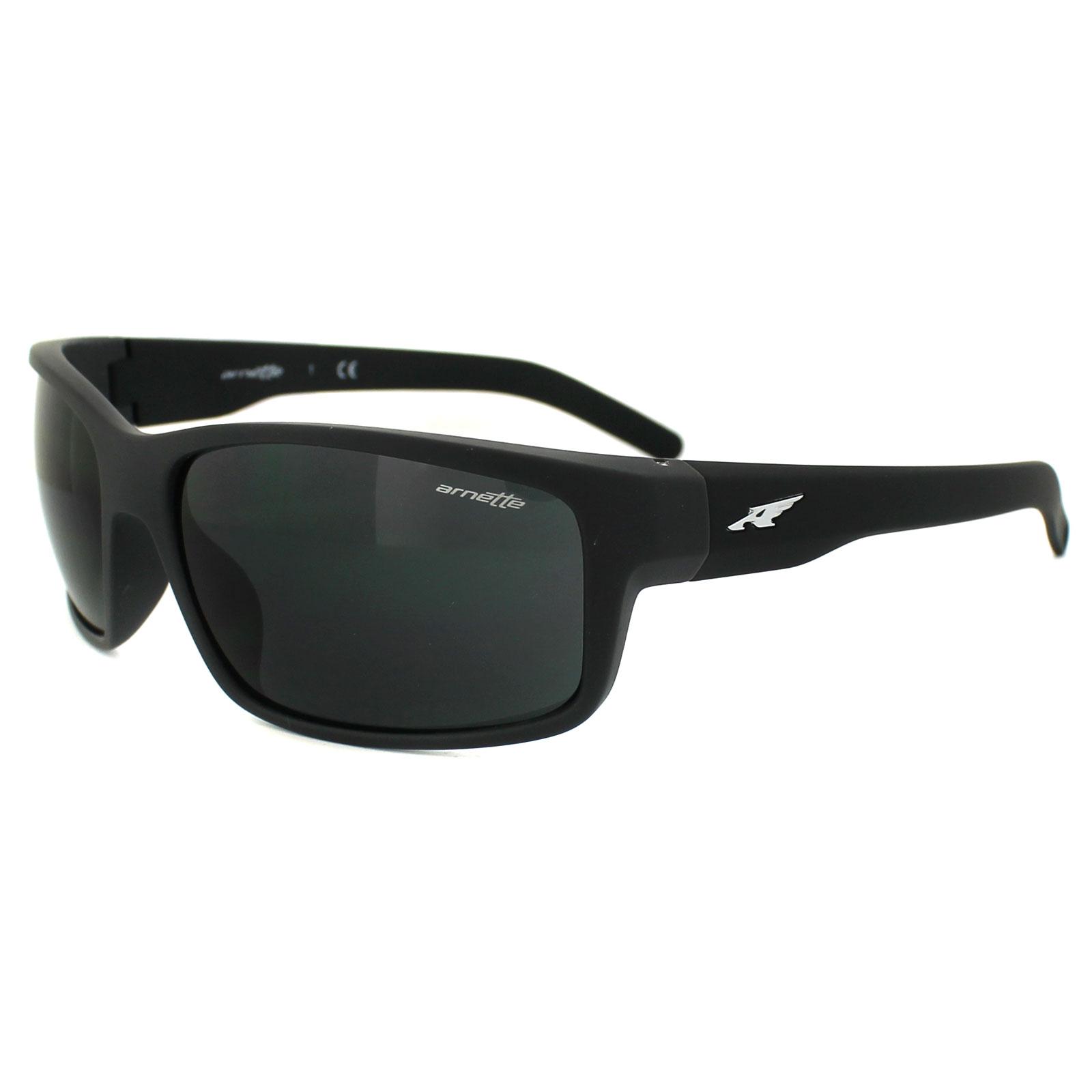 ad28d26ecac31 Arnette Sunglasses 4202 Fastball 226687 Fuzzy Grey Grey 888392014900 ...