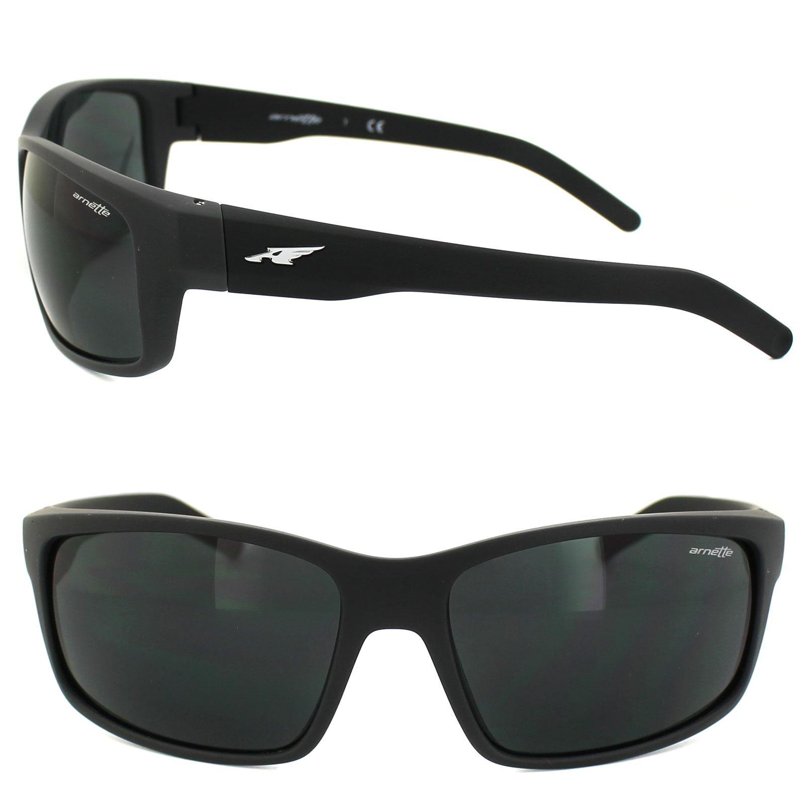 b113b281cd9 Sentinel Thumbnail 2. Sentinel Arnette Sunglasses 4202 Fastball 226687  Fuzzy Grey Grey