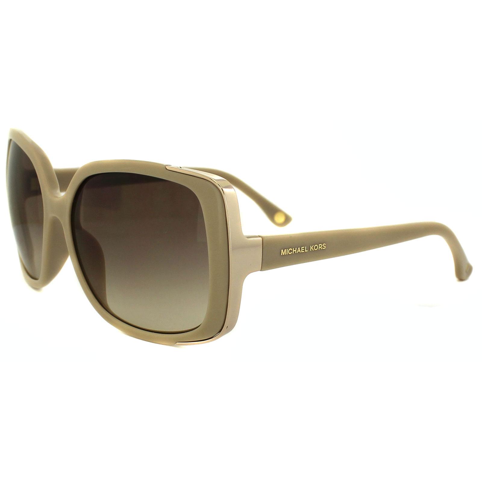 57b649614e Cheap Michael Kors Gabriella MKS290 Sunglasses - Discounted Sunglasses