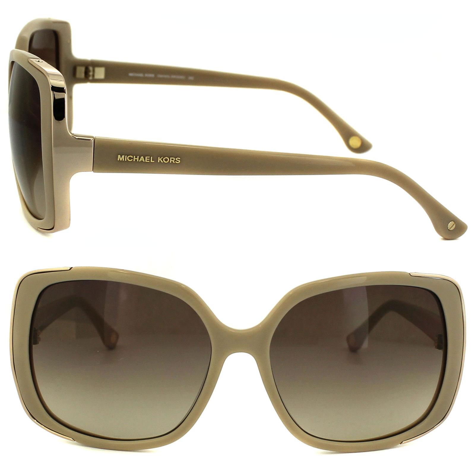 ad3f3cd122 Michael Kors Gabriella MKS290 Sunglasses Thumbnail 1 Michael Kors Gabriella  MKS290 Sunglasses Thumbnail 2 ...