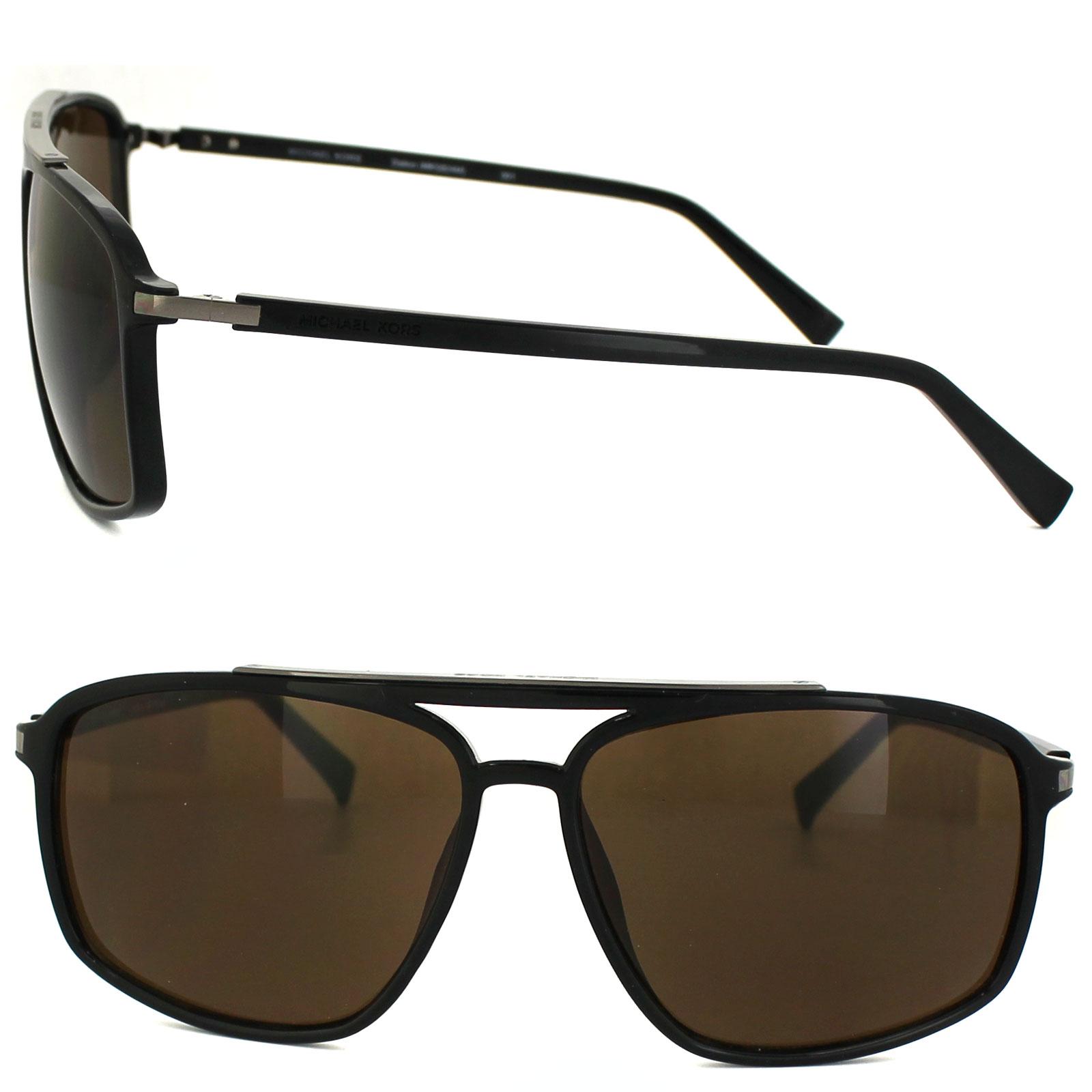03cd262b27 Michael Kors Dalton MKS824M Sunglasses Thumbnail 1 Michael Kors Dalton  MKS824M Sunglasses Thumbnail 2 ...