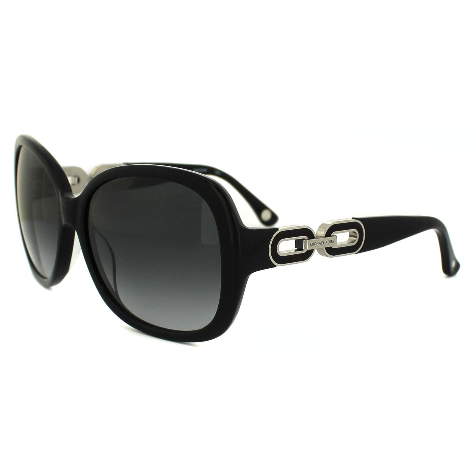 e732612022 Cheap Michael Kors Anna MKS846 Sunglasses - Discounted Sunglasses