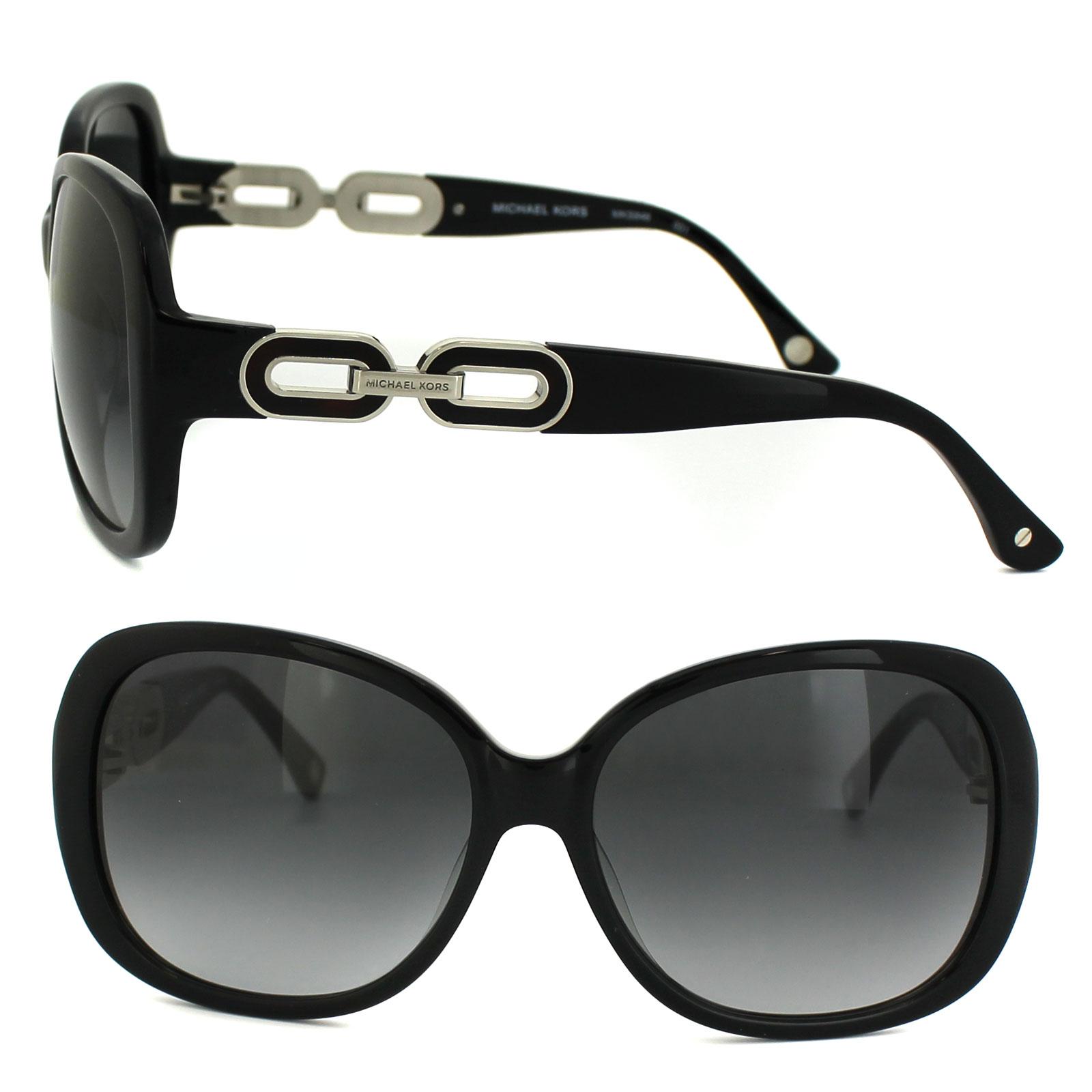 17fd790211 Michael Kors Anna MKS846 Sunglasses Thumbnail 1 Michael Kors Anna MKS846 Sunglasses  Thumbnail 2 ...