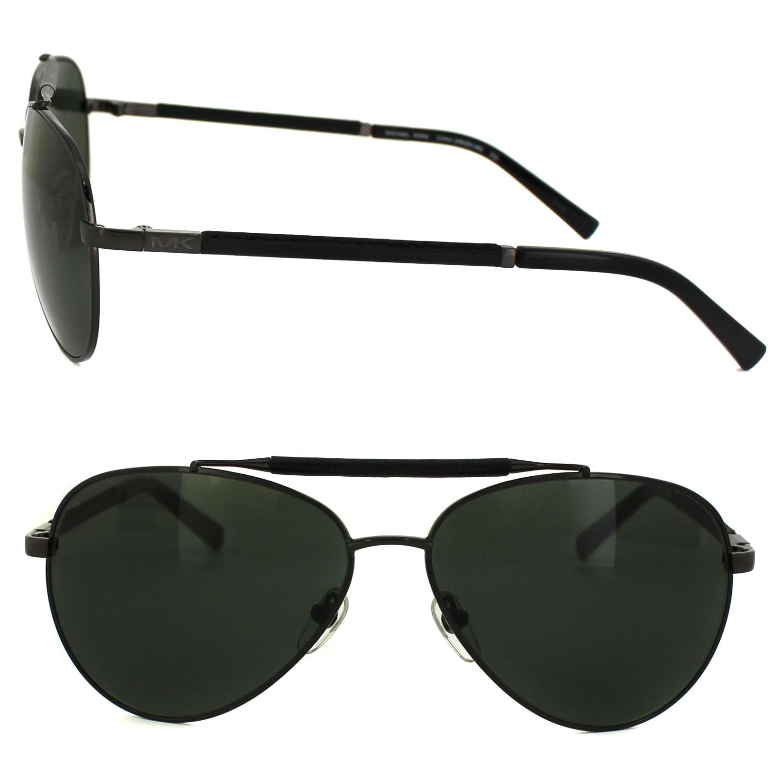 340fa7c68f Michael Kors Colton MKS914M Sunglasses Thumbnail 1 Michael Kors Colton  MKS914M Sunglasses Thumbnail 2 ...