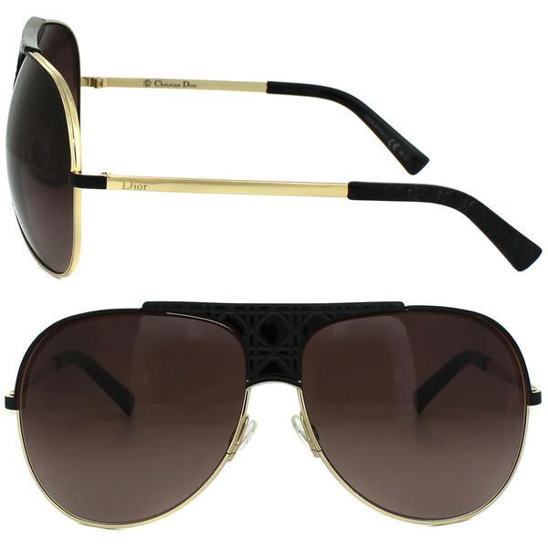 bdef0f86e816 Dior My Lady Dior 8 Sunglasses. Click on image to enlarge. Thumbnail 1  Thumbnail 1 Thumbnail 1
