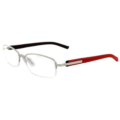 Tag Heuer Trends 8210 Glasses Frames