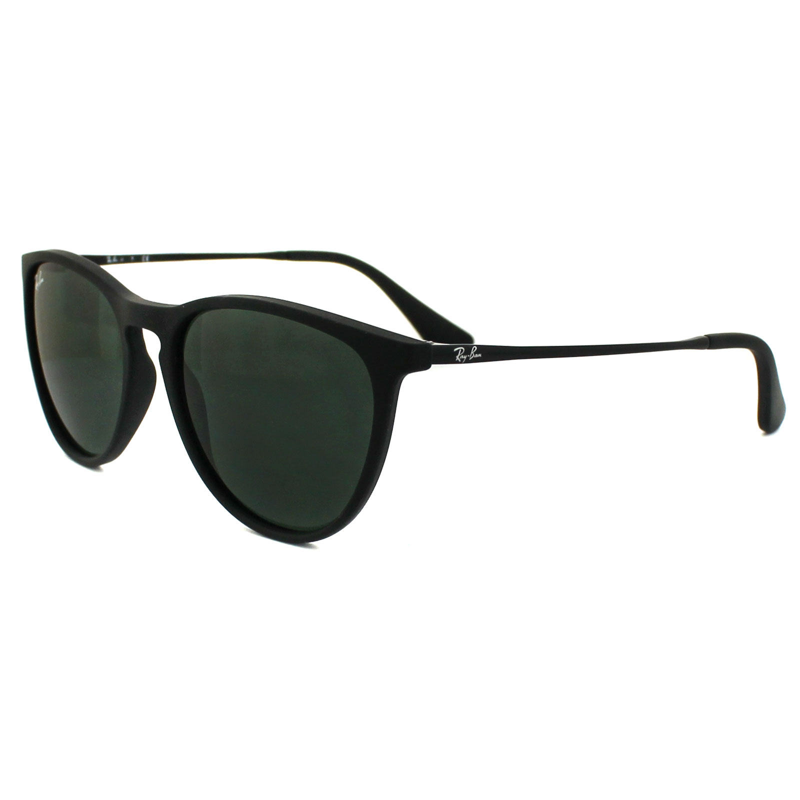 Cheap Ray Ban Junior Izzy 9060 Sunglasses Discounted