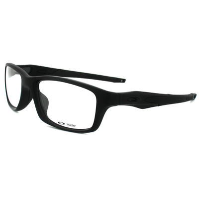 Oakley Crosslink XL Glasses Frames