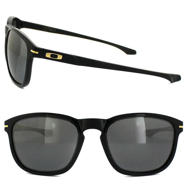 1cb9b87291 Oakley Enduro Sunglasses. Click on image to enlarge. Thumbnail 1 Thumbnail  1 Thumbnail 1