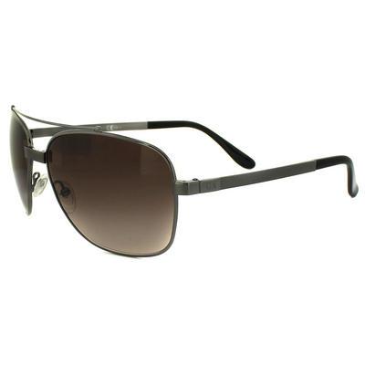 Giorgio Armani 917 Sunglasses