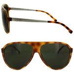 Lacoste L693S Sunglasses Thumbnail 2