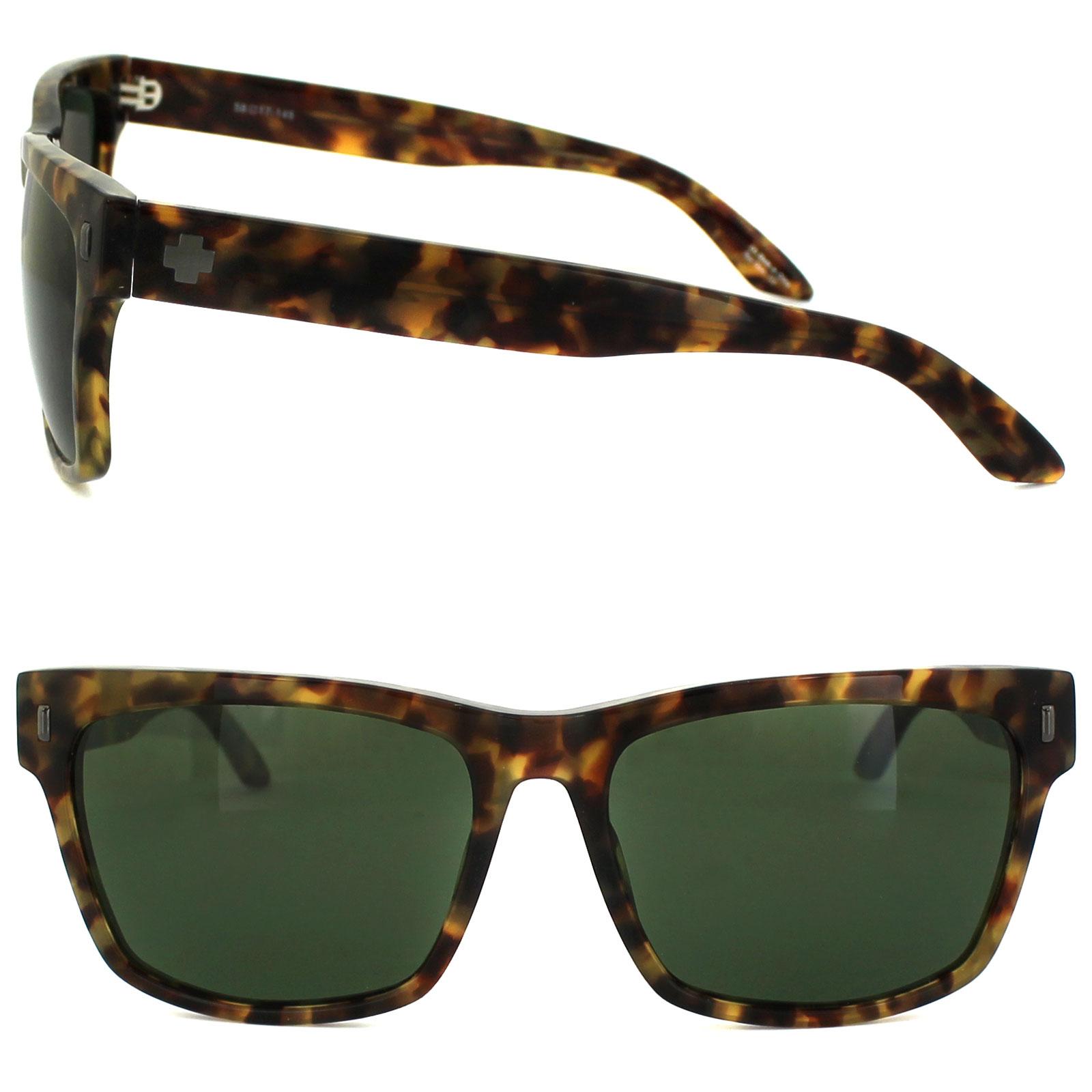 1150a4ccac Spy Haight Sunglasses Thumbnail 1 Spy Haight Sunglasses Thumbnail 2 ...
