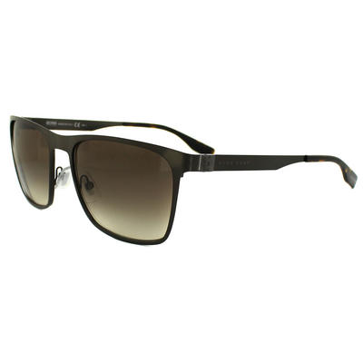 Hugo Boss 0597 Sunglasses