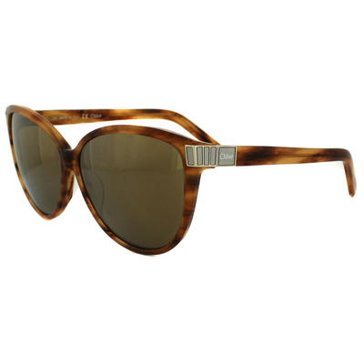 Chloe CE 603S Sunglasses