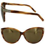 Chloe CE 603S Sunglasses Thumbnail 2