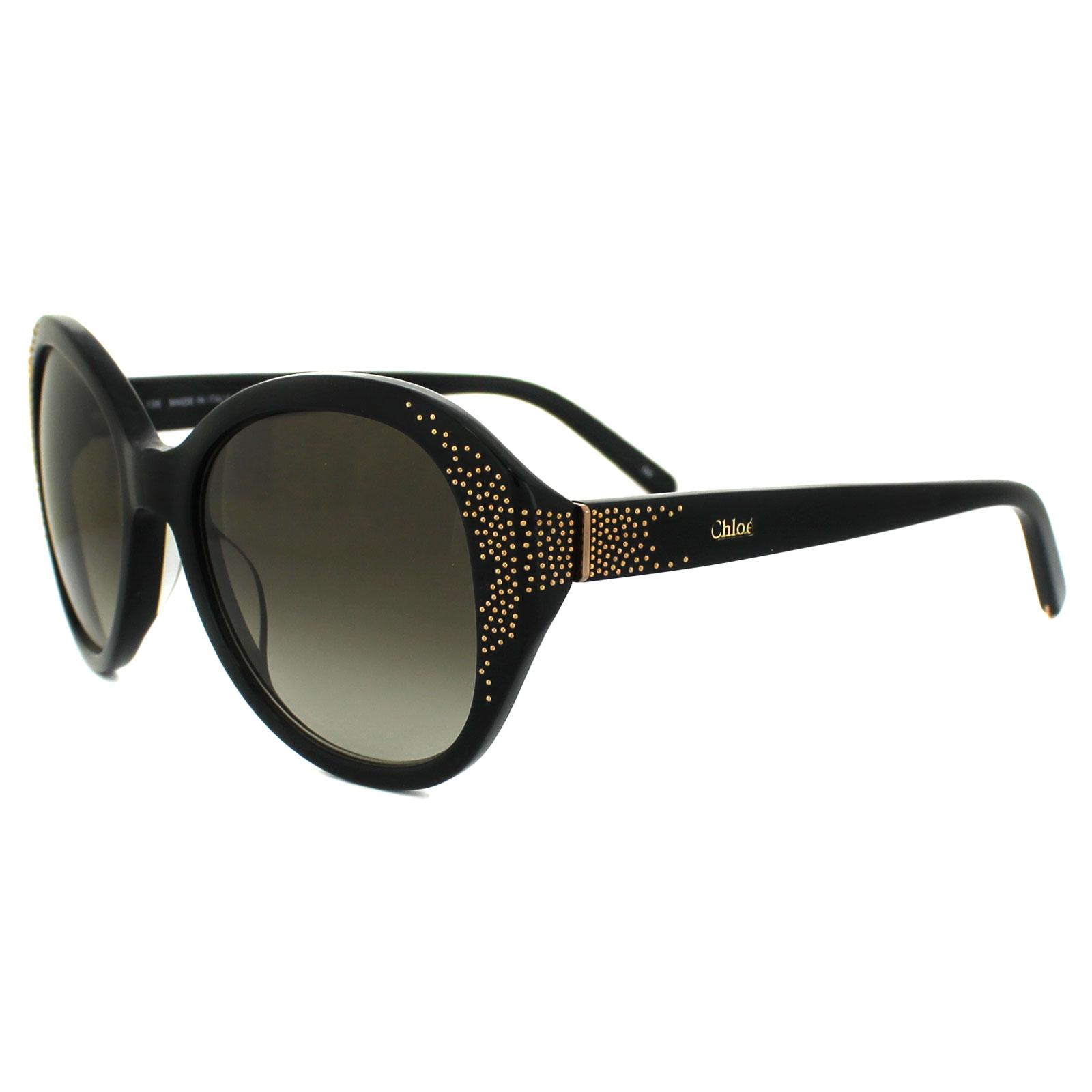 50c985688d7 Cheap Chloe CE 628S Sunglasses - Discounted Sunglasses