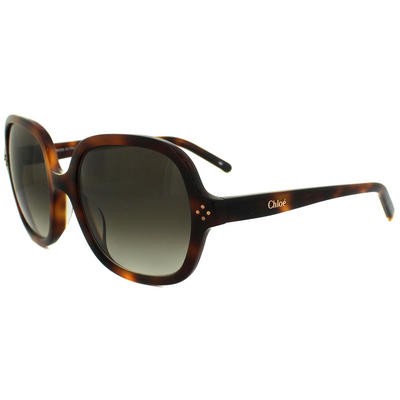 Chloe CE 631S Sunglasses