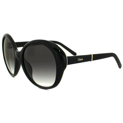Chloe CE 649S Sunglasses