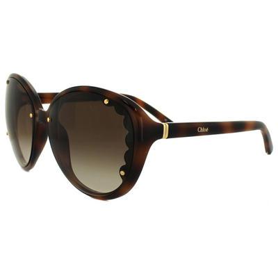 Chloe CE 652S Sunglasses