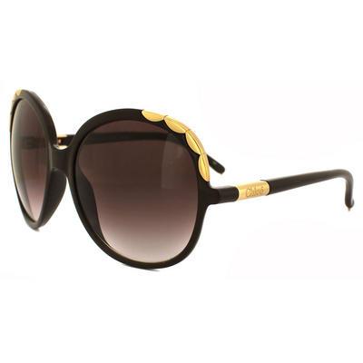 Chloe CL 2222 Sunglasses