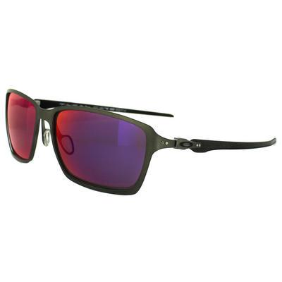 Oakley Tincan Carbon Sunglasses