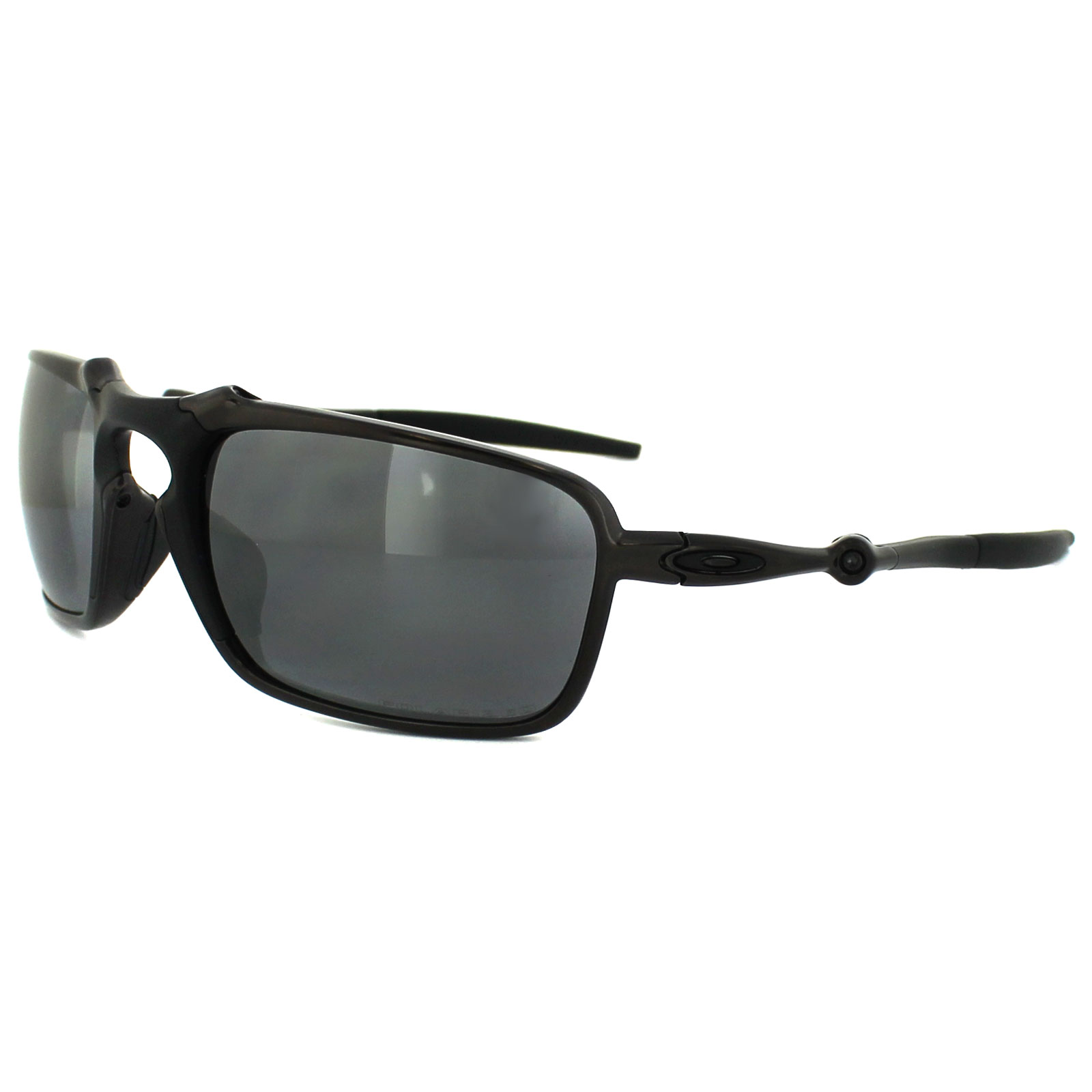 Cheap Oakley Badman Sunglasses Discounted Sunglasses