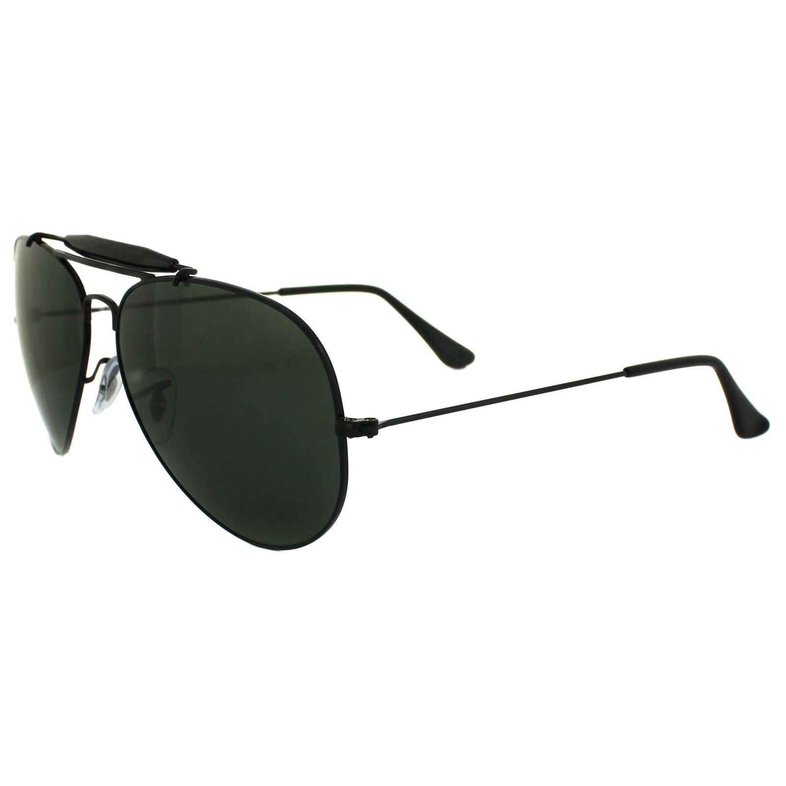 f537f59f70b236 Cheap Ray-Ban Outdoorsman II 3029 Sunglasses - Discounted Sunglasses