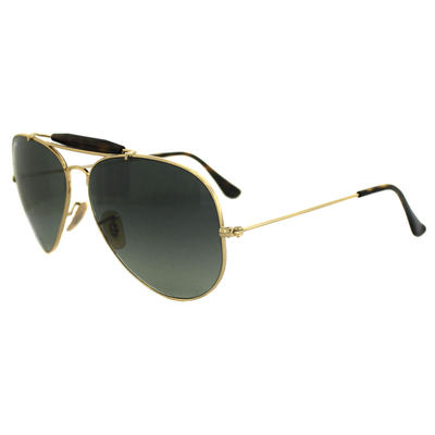 Ray-Ban Outdoorsman II 3029 Sunglasses