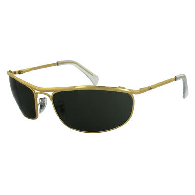 Ray-Ban Olympian 3119 Sunglasses