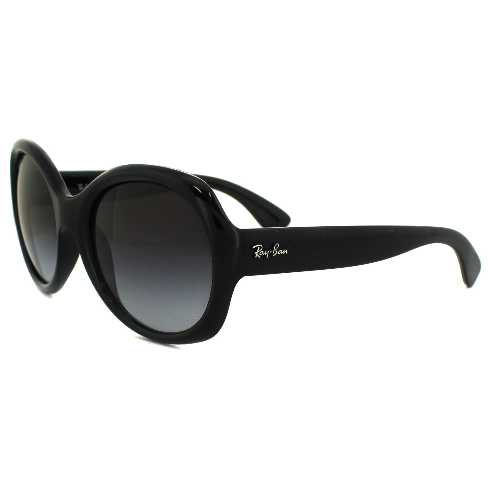 71debd5ede Cheap Ray-Ban 4191 Sunglasses - Discounted Sunglasses