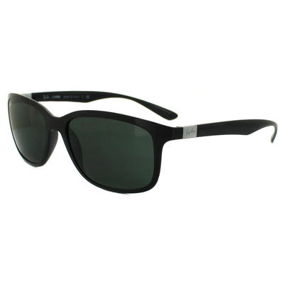 Ray-Ban Wayfarer Liteforce 4215 Sunglasses