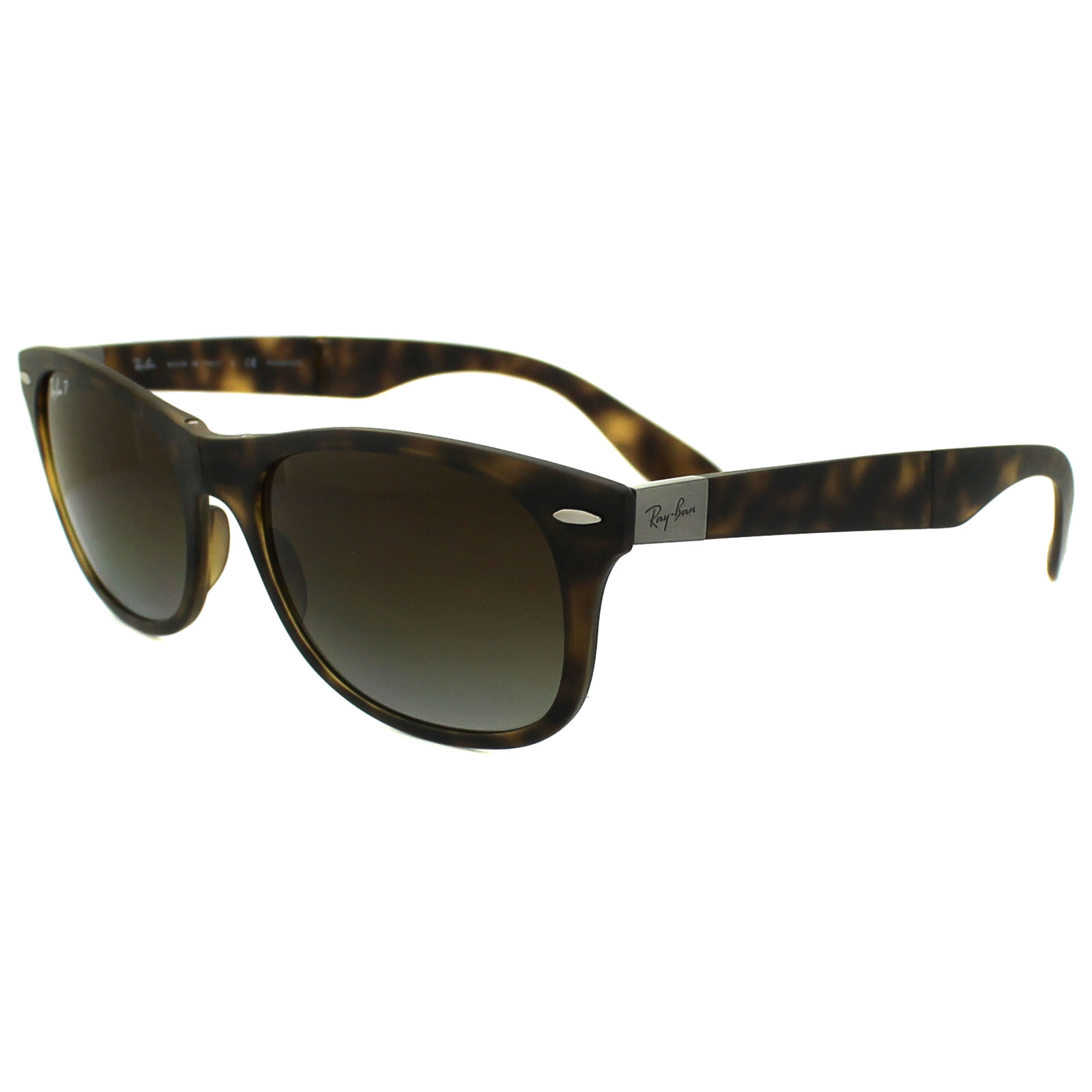 8d8283f2b9 Cheap Ray-Ban 4223 Sunglasses - Discounted Sunglasses
