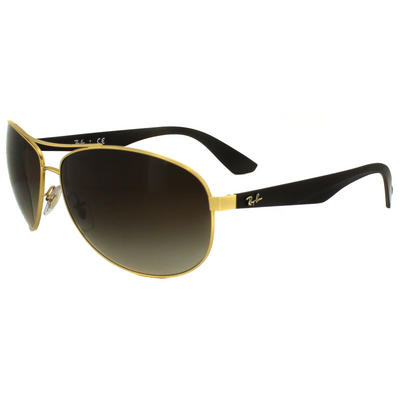 Ray-Ban 3526 Sunglasses