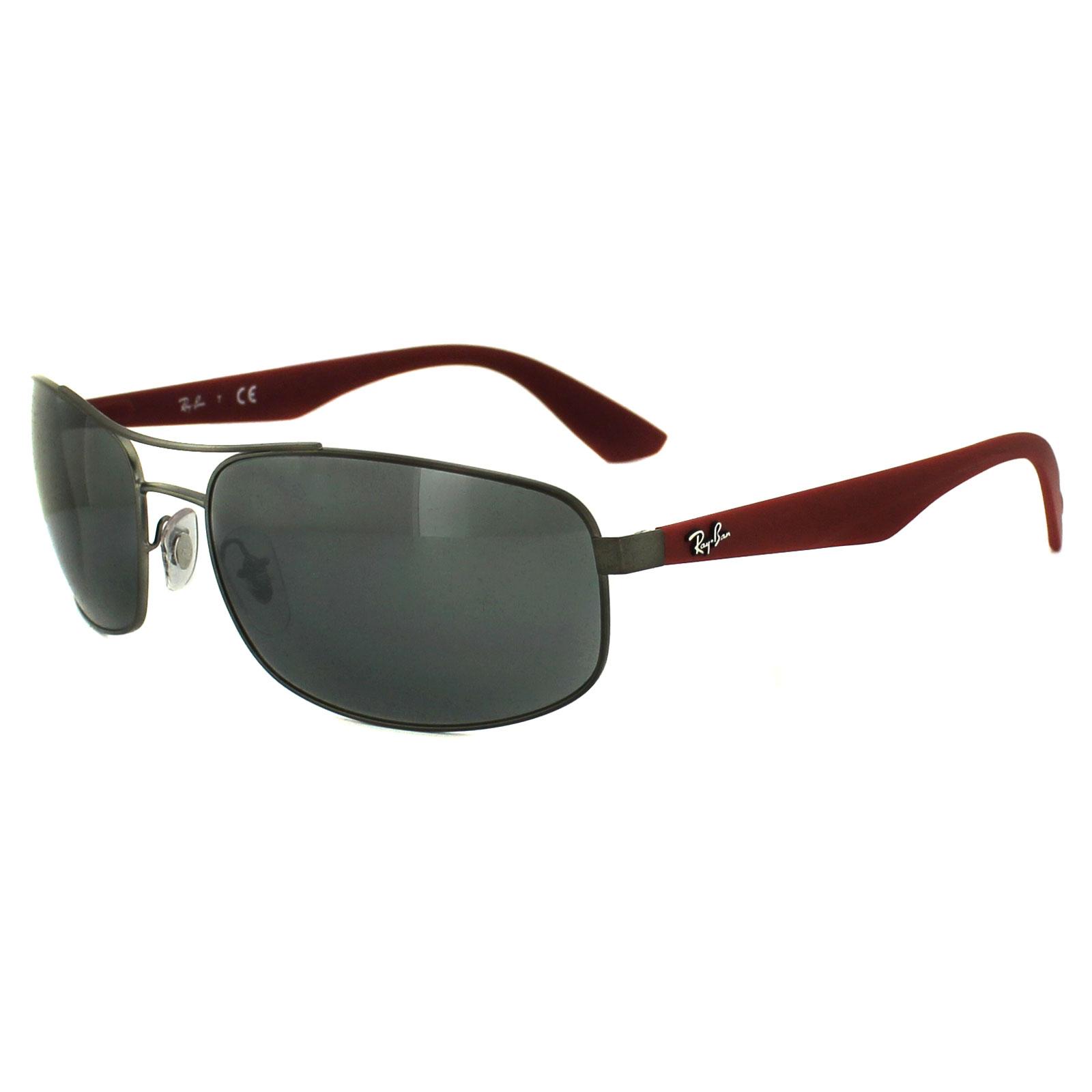 Cheap Ray Ban 3527 Sunglasses Discounted Sunglasses