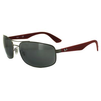 Ray-Ban 3527 Sunglasses